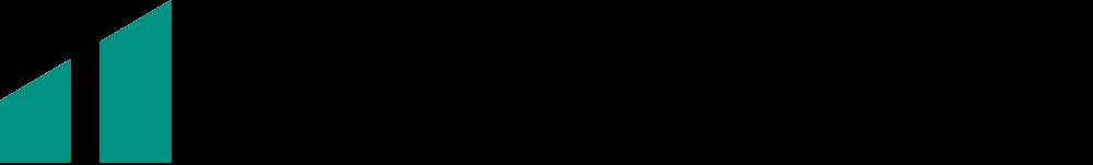 db-digital