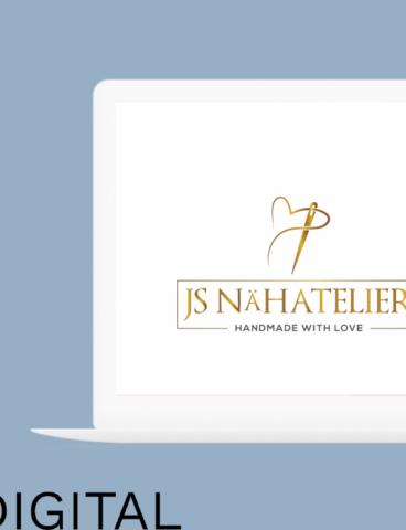 js-naehatelier db-digital