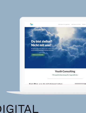 youth consulting db-digital